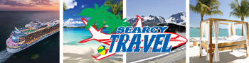 Searcy Travel
